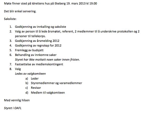 Skjermbilde 2013-03-18 kl. 09.10.49